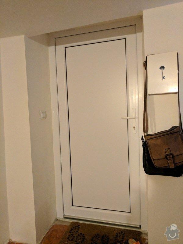 Nové dveře: IMG_20170725_080340