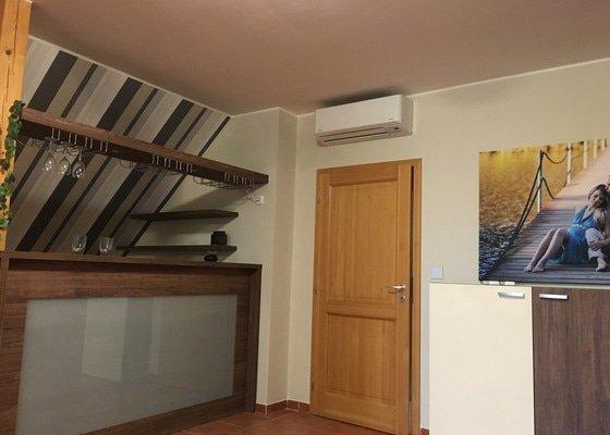 Klimatizace v rodinném domě, výběr jednotek, montáž ...