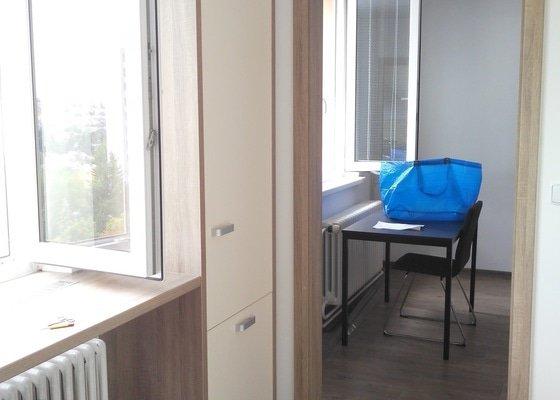 Kompletní rekonstrukce bytu v Brně - Žabovřeskách