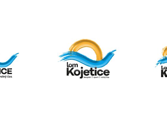 LOGO_KOJETICE_2017_2
