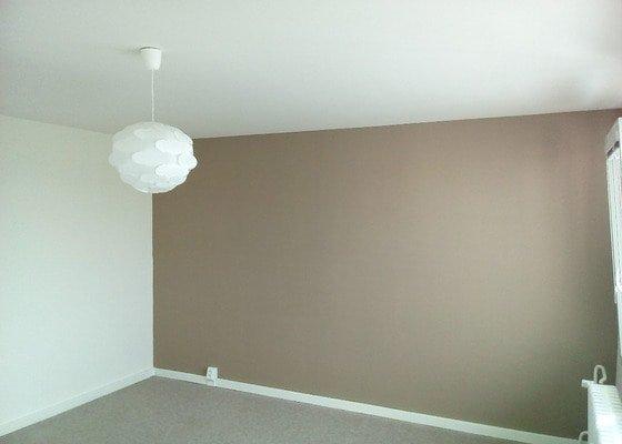 Rekonstrukce nejen bytového jádra