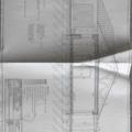 D79F08DF-0402-4CF4-BF21-1379A171D17C