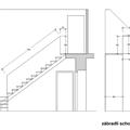 schody-zábradlí_2
