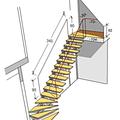 schody-zábradlí_1