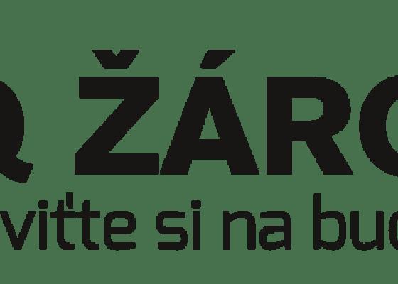 Logo prodejce chytrých žárovek