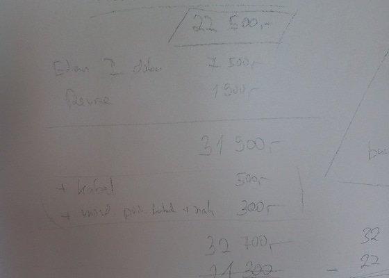 Elektroinštalácia v byte