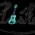 logo_Eliška