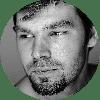 Grafik a webdesigner - Chvaletice