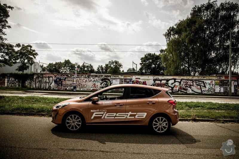 Reklama na nový Ford Fiesta: P1280291