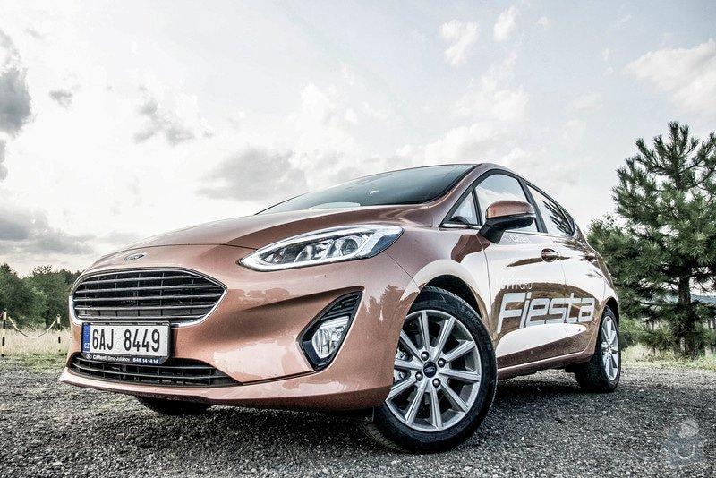 Reklama na nový Ford Fiesta: P1280230