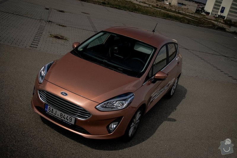 Reklama na nový Ford Fiesta: P1280299
