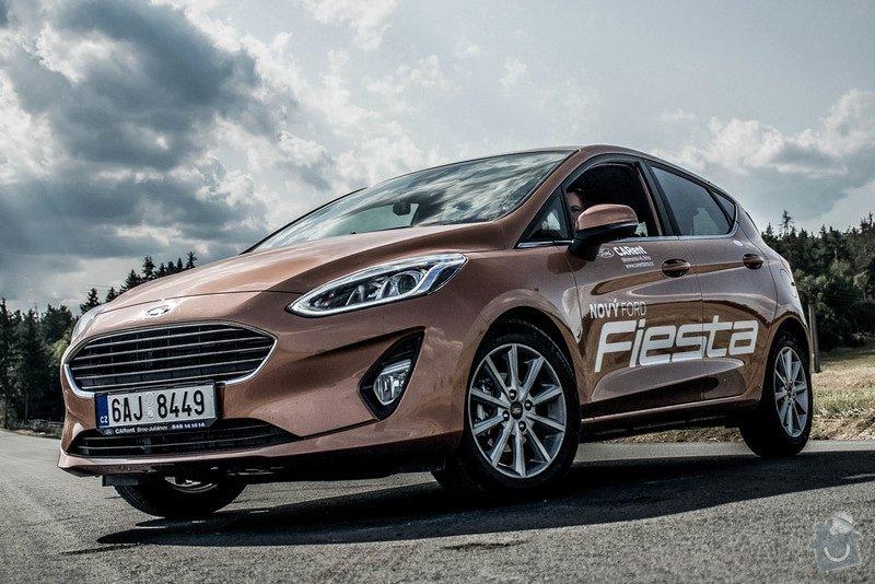 Reklama na nový Ford Fiesta: P1280208-2