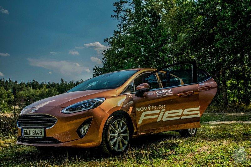Reklama na nový Ford Fiesta: P1280214-2