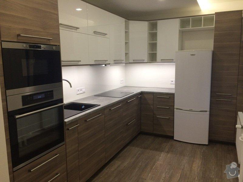 mont ikea kuchyn praha mont kuchyn nejz. Black Bedroom Furniture Sets. Home Design Ideas