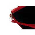 obal-na-notebook-15-cervena-barva-perforovany