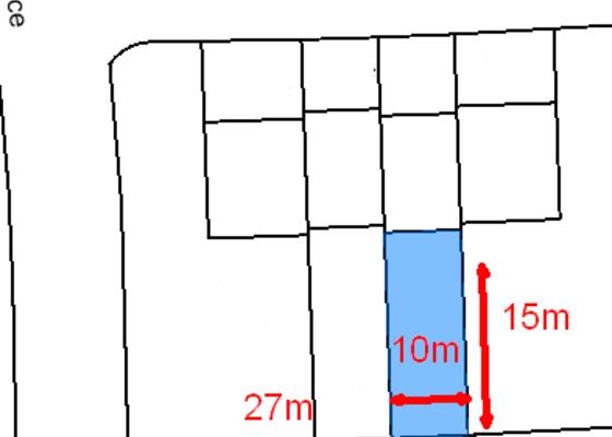 mapa-katastr