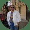 Radek Fryšara
