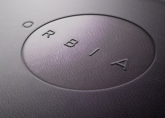 Grafický design / Corporate design / Webdesig
