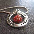 basketball-charm-necklace-12-zoom
