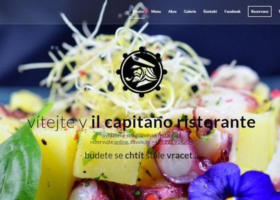 http://www.ilcapitano.cz/