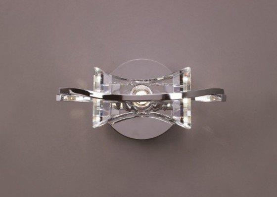 Elektrikár - Montáž lustrov
