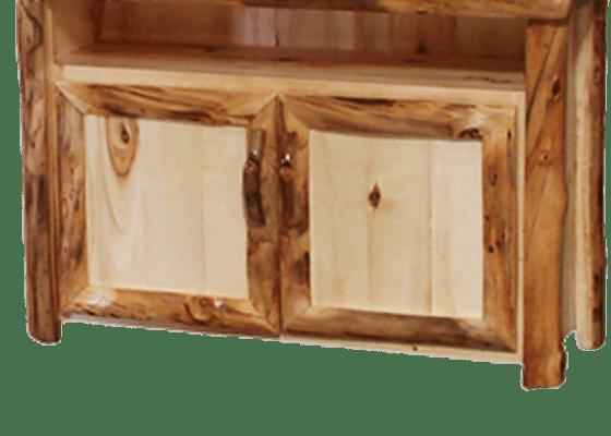 Vyroba nabytku,do trampske chaty