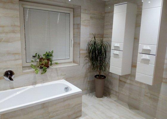 Koupelna_po_rekonstrukci_2