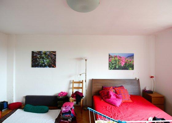 Odhlučnění stěny sádrokartónem