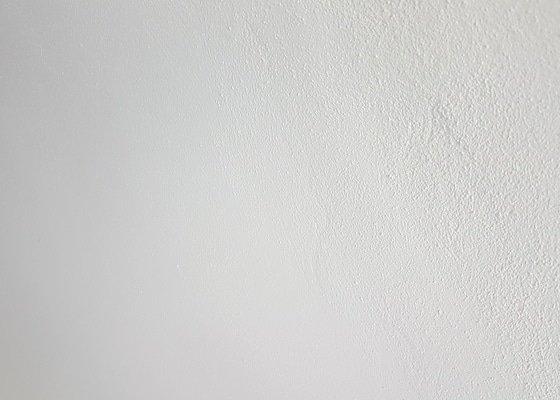 Malířské práce a opravy prasklin (1 pokoj)