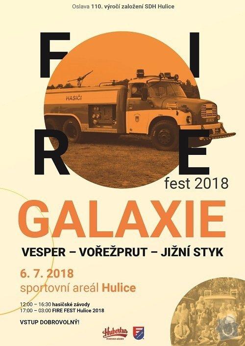 Tisk plakátů: galaxie-100