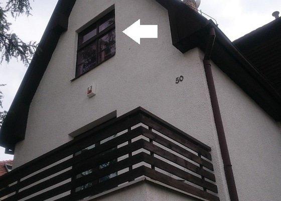 Dodání a instalace klimatizace