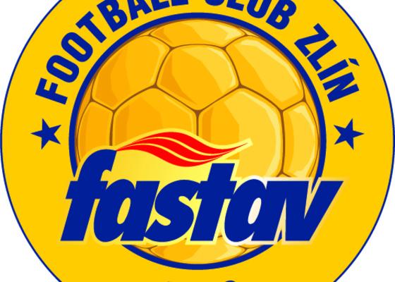 FC FASTAV ZLÍN | vytvoření jednotného vizuálního stylu