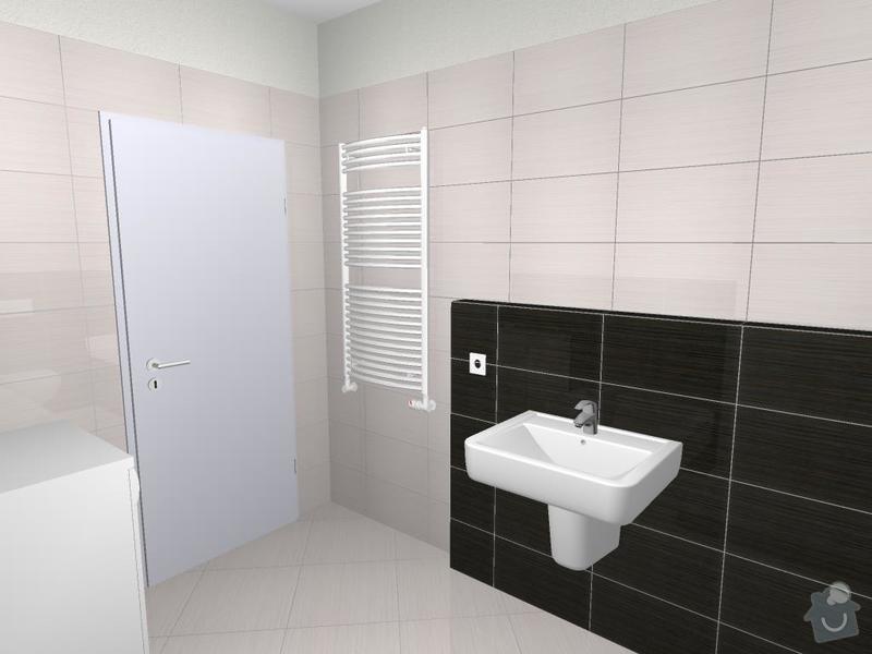 Zrcadlo Na Míru Do Koupelny Praha Zrcadla Nejřemeslnícicz