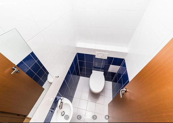 Koupelna - instalatorske sluzby
