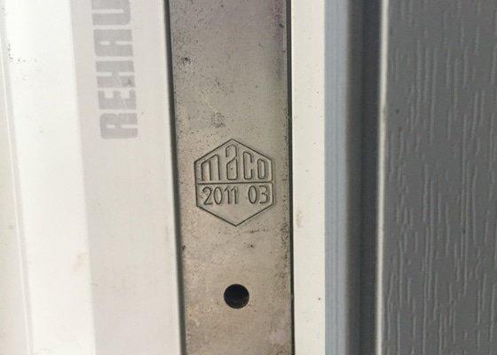Servis a oprava klik u oken značky Sulko