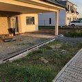 zamkova-dlazba-plot_IMG_0161