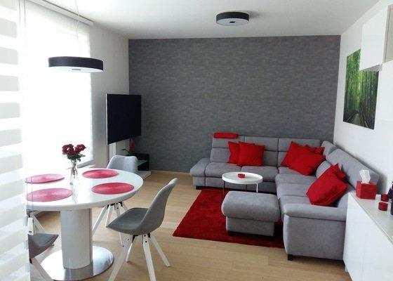 Návrh interiéru, 3D vizualizace