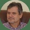 Truhlářství a sklenářství Polička