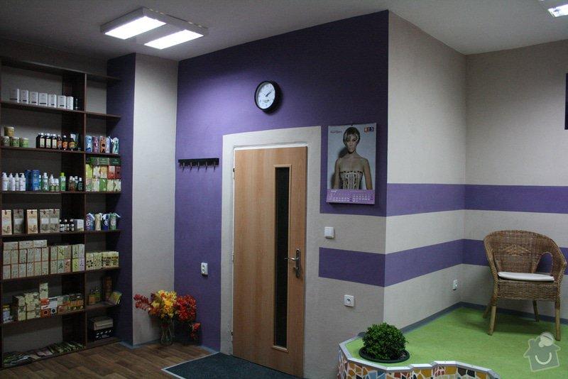 Kompletní rekonstrukce kadeřnického salonu: IMG_1592RES