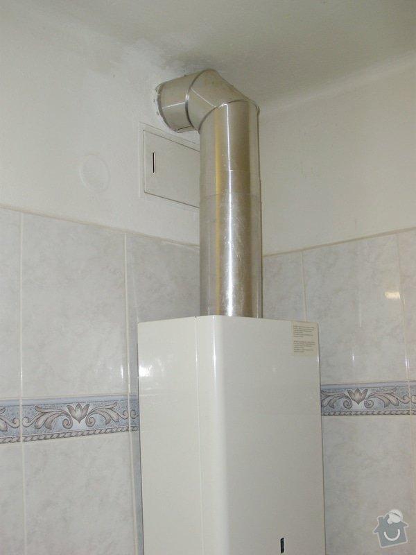 Výměna karmy za boiler: PA070005