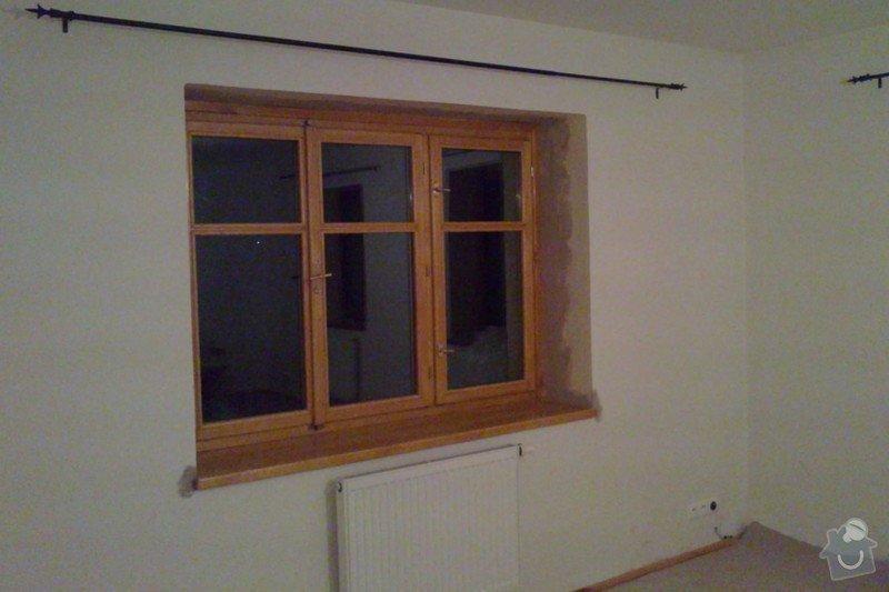 Výměna 7 oken: 28102011449
