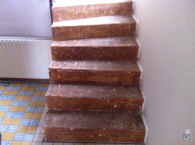Renovace schodiště: 2012-09-04_08.41.56