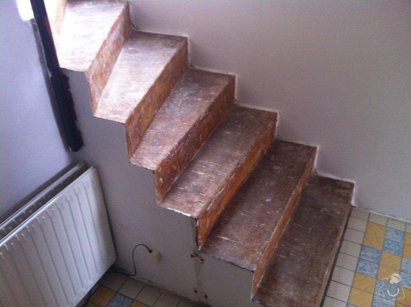 Renovace schodiště: 2012-09-04_08.42.04