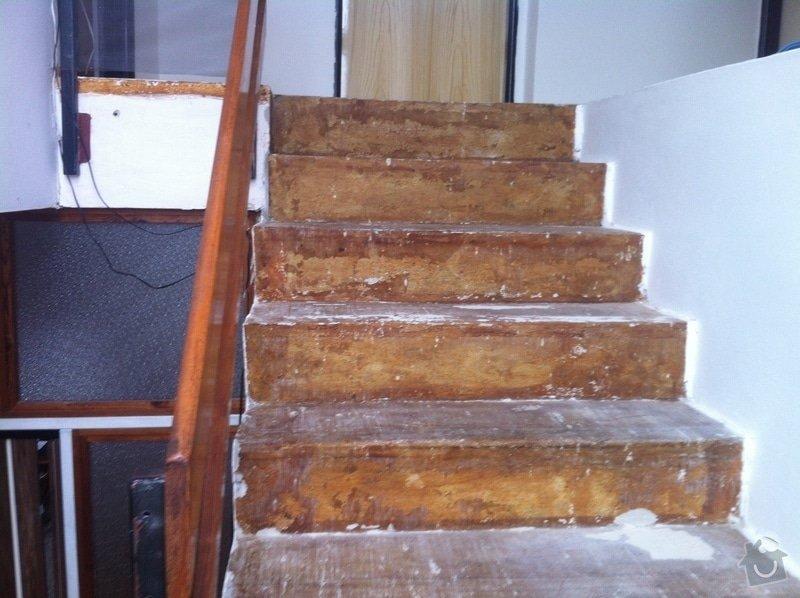 Renovace schodiště: 2012-09-04_08.42.24
