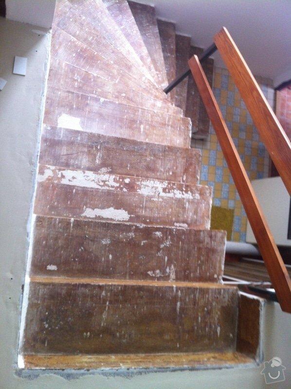 Renovace schodiště: 2012-09-04_08.43.46