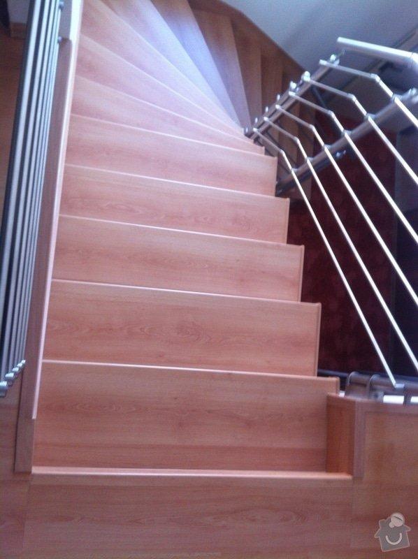 Renovace schodiště: Photo_17.09.12_8_33_26