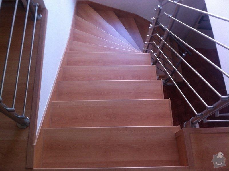 Renovace schodiště: Photo_17.09.12_8_33_55