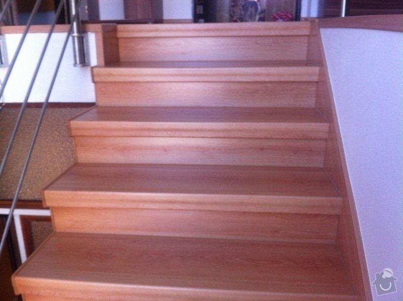 Renovace schodiště: Photo_17.09.12_8_34_18