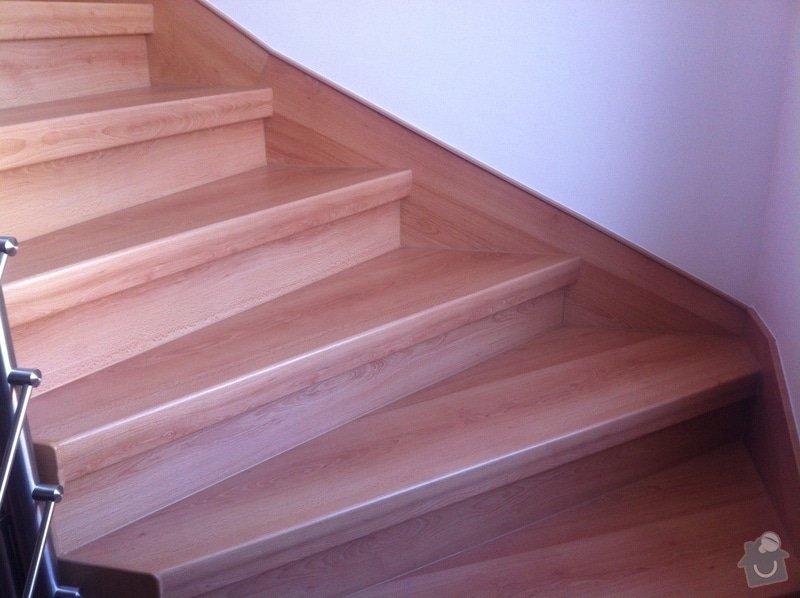 Renovace schodiště: Photo_17.09.12_8_34_49
