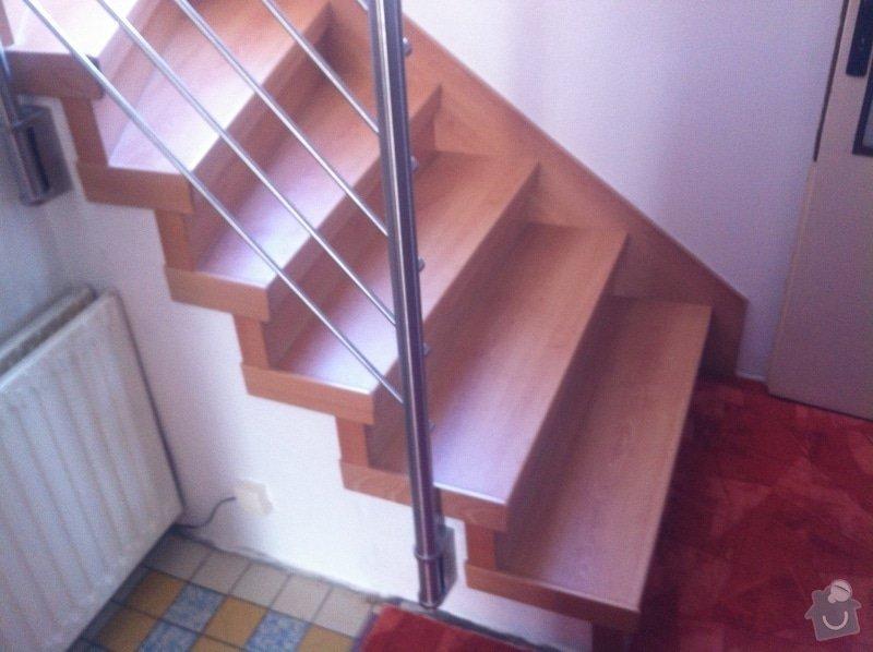 Renovace schodiště: Photo_17.09.12_8_35_14